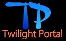 TwilightPortal